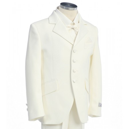 /148-473-thickbox/boy-s-5-piece-ivory-tuxedo.jpg