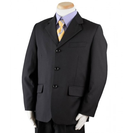 /18-109-thickbox/navy-boys-suit.jpg