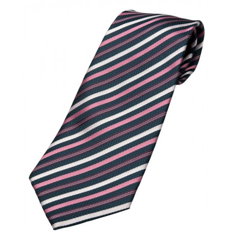 /186-584-thickbox/boy-s-pink-striped-zipper-tie.jpg