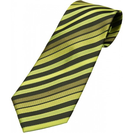 /189-588-thickbox/boy-s-green-striped-zipper-tie.jpg