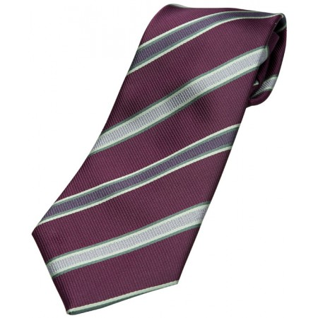 /190-589-thickbox/boy-s-purple-zipper-tie.jpg
