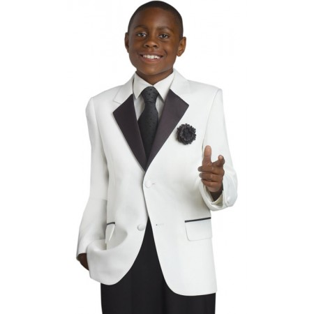 /203-594-thickbox/boy-s-communion-white-suit-with-black-collar.jpg