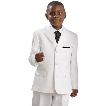 /208-614-thickbox/boy-s-2-piece-white-tuxedo.jpg