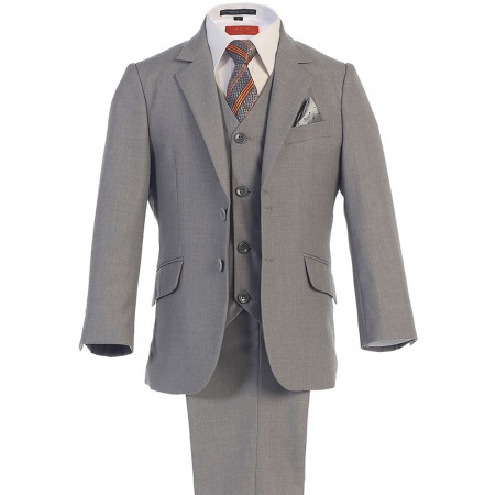 /61-673-thickbox/boy-s-3-piece-grey-suit.jpg